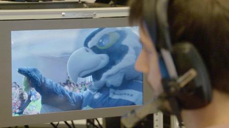 Seahawks Live Stream Blitz
