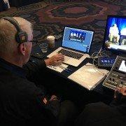 AVIT Summit Live Stream San Diego