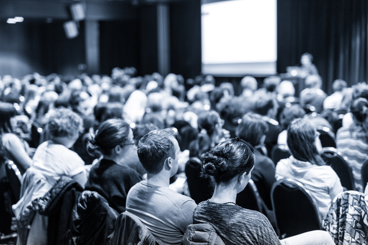 varvid live streaming conference events
