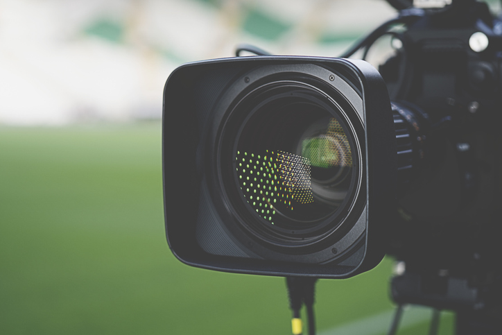 Live Streaming Video Service Packages