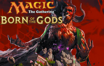 Magic: The Gathering Live Stream Presented by Varvid